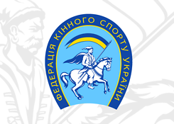 Equestrian Federation of Ukraine