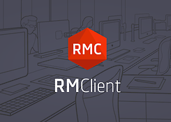 FORFORCE Redmine Client